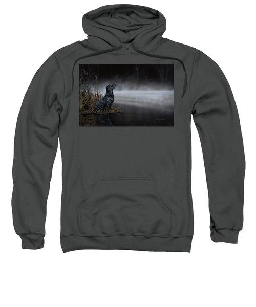 Daybreak Scout Sweatshirt