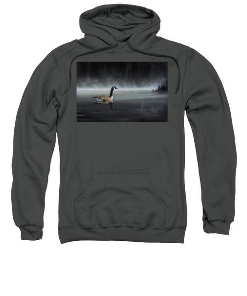 Daybreak Sentry Sweatshirt