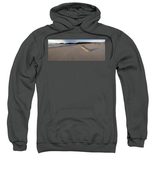Defiant   Sweatshirt