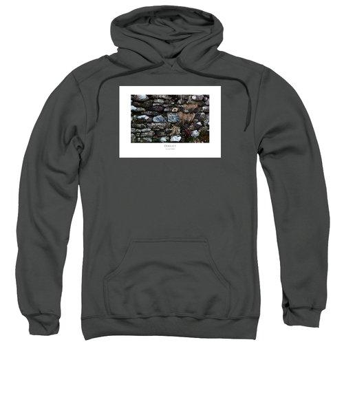 Derelict Sweatshirt