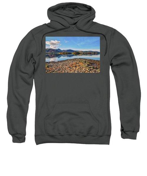 Derwent Shoreline Sweatshirt