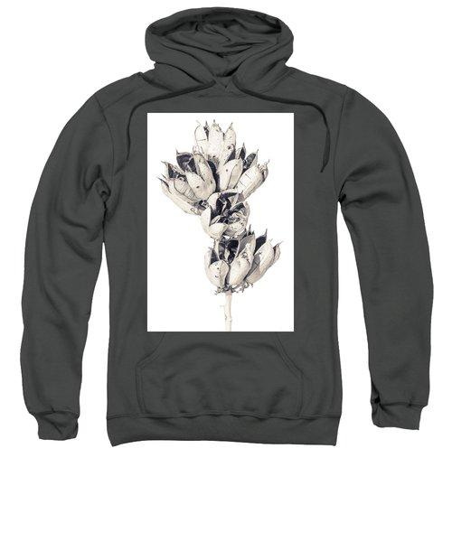Desert Flower Sweatshirt