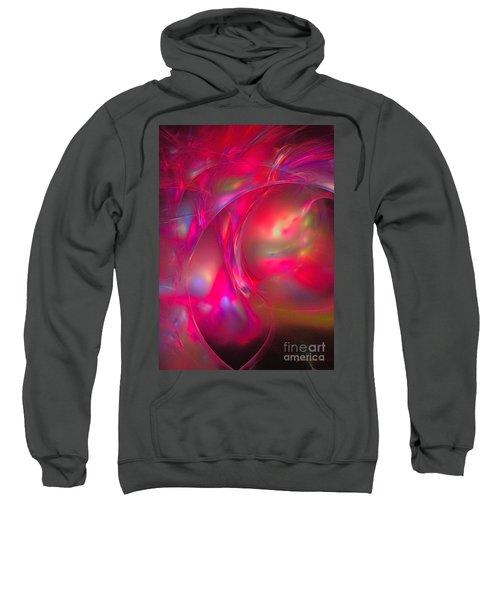 Desire Sweatshirt