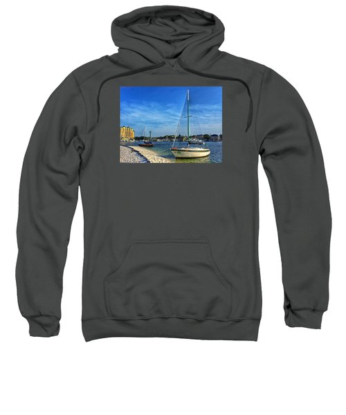 Destin Florida Sweatshirt