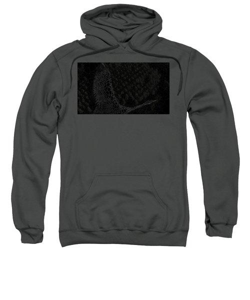 Determined Sweatshirt