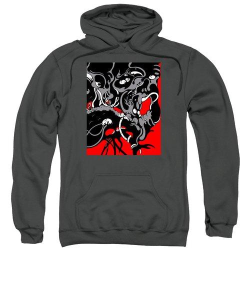 Diversion Sweatshirt