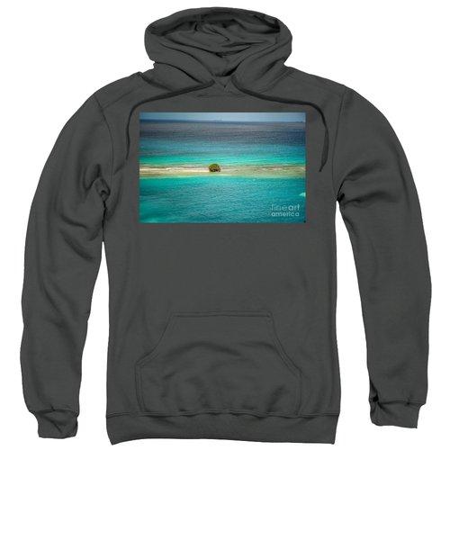 Aruba Sweatshirt