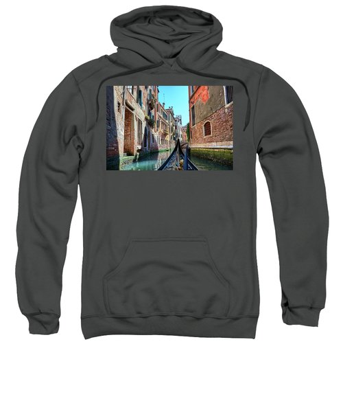 Do You Have A Navigation Chart? Sweatshirt