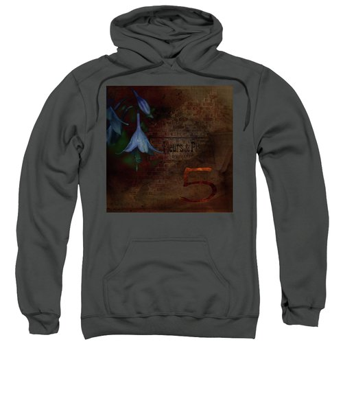 Door 5 Sweatshirt