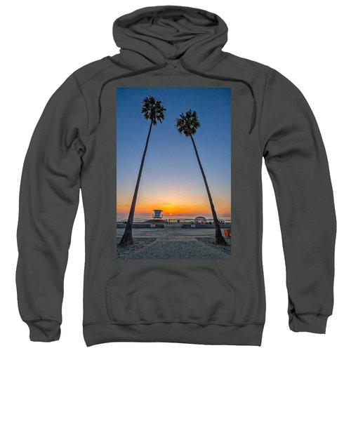 Dos Palms Sweatshirt