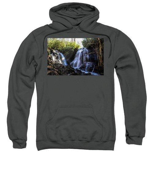 Double Falls Sweatshirt