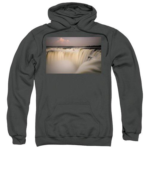 Down The Hatch Sweatshirt