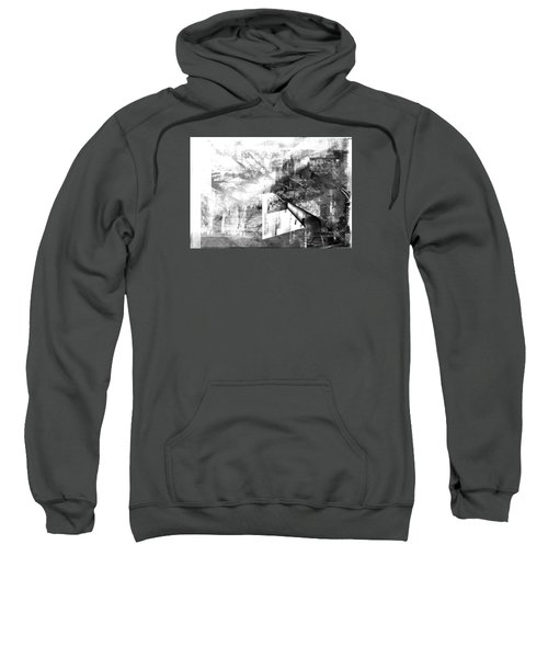 Drawing Ideas Sweatshirt