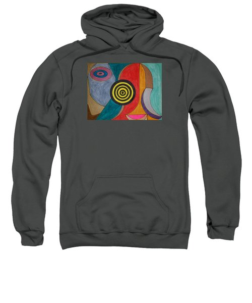 Dream 90 Sweatshirt