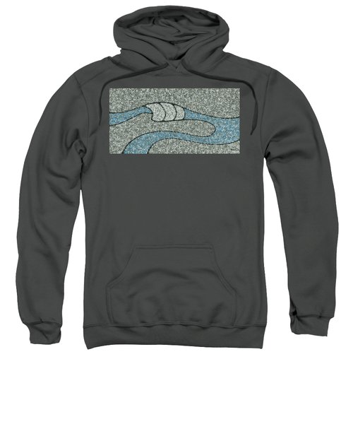 Dream Wave Sweatshirt