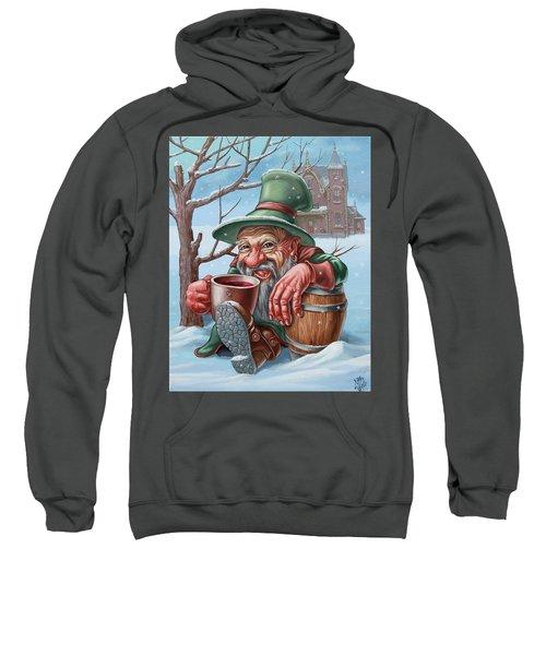 Drunkard Sweatshirt