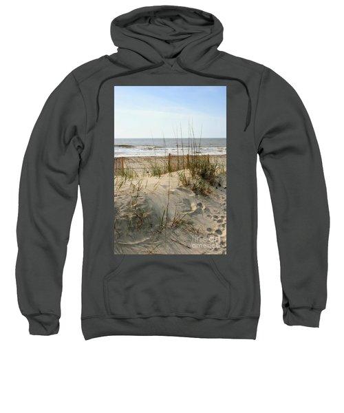Dune Sweatshirt
