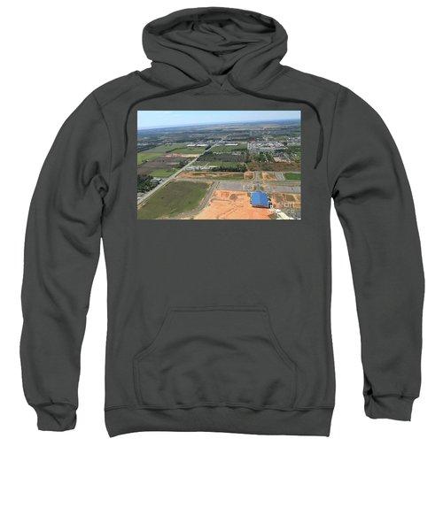 Dunn 7783 Sweatshirt