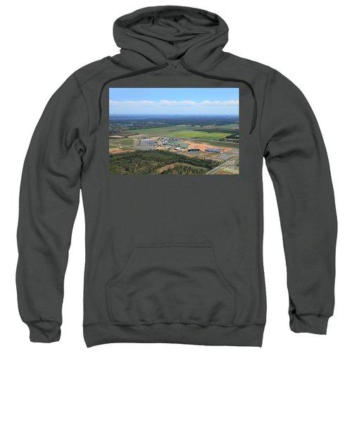 Dunn 7805 Sweatshirt