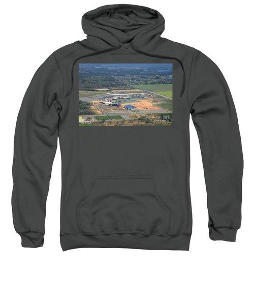 Dunn 7831 Sweatshirt