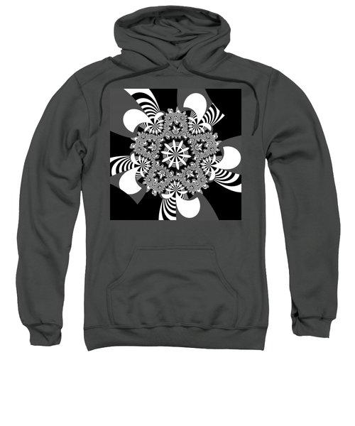 Durbossely Sweatshirt