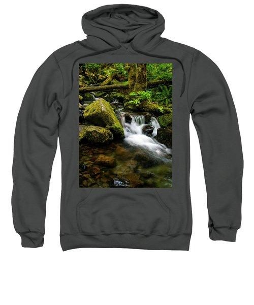 Eagle Creek Cascade Sweatshirt