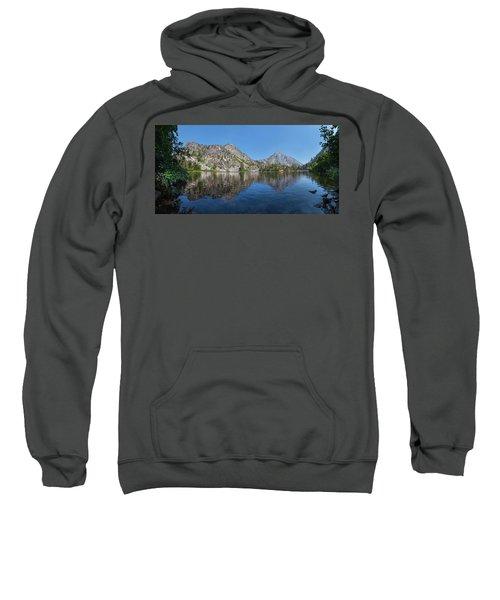 Eagle Lake Sweatshirt