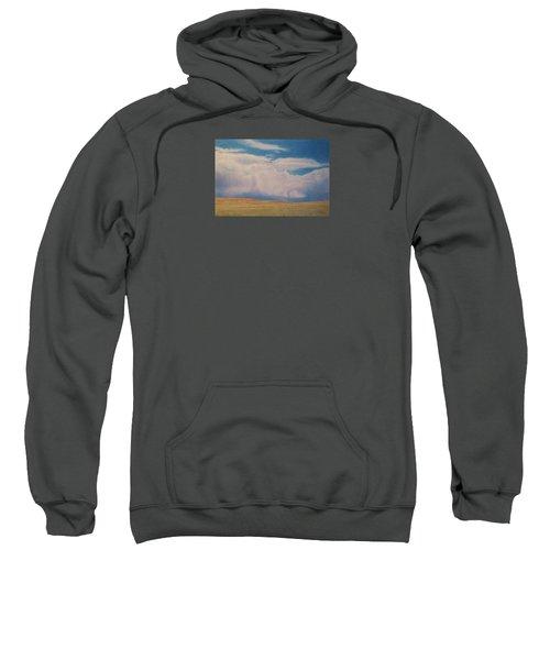 Early May Sweatshirt