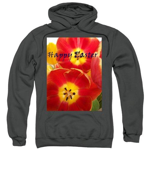 Easter  Sweatshirt
