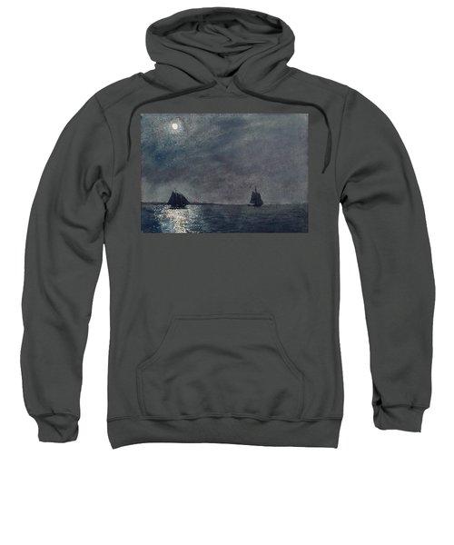Eastern Point Light Sweatshirt
