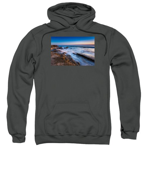 Ebb And Flow Sweatshirt