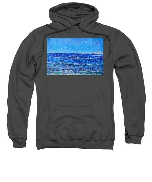 Ebbing Tide Sweatshirt