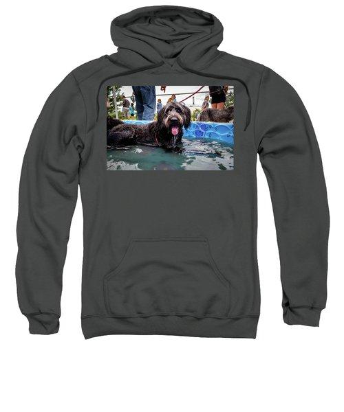 Ebhs 65 Sweatshirt