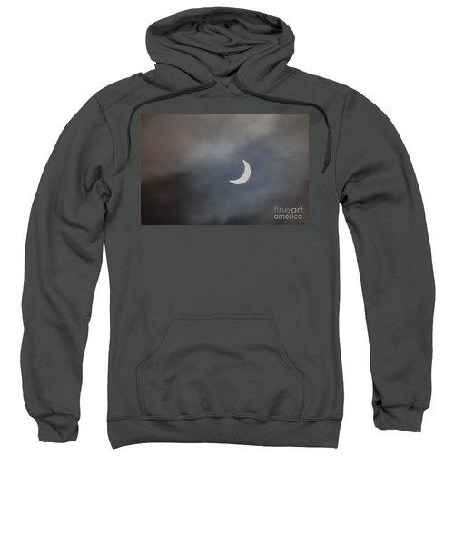Eclipse 2015 - 2 Sweatshirt