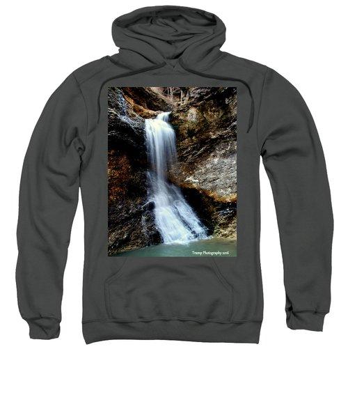 Eden Falls Sweatshirt