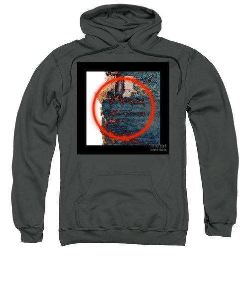 Edge 4 A Sweatshirt