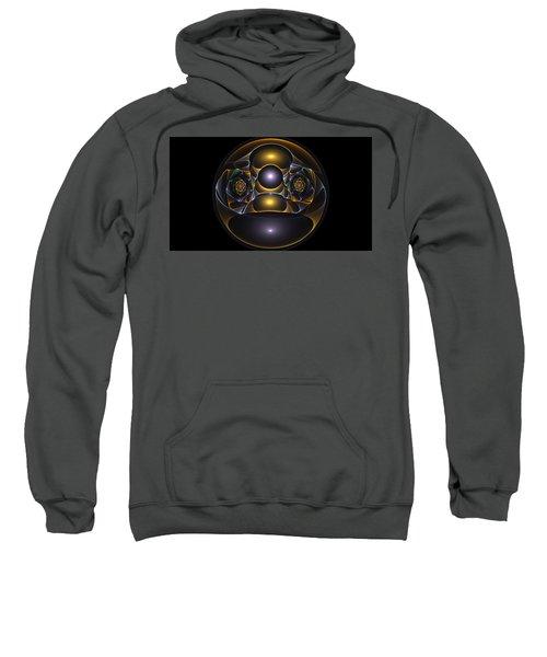 Efflorence Sweatshirt