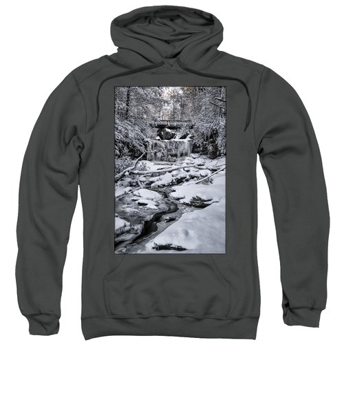 Elakala Falls Sweatshirt
