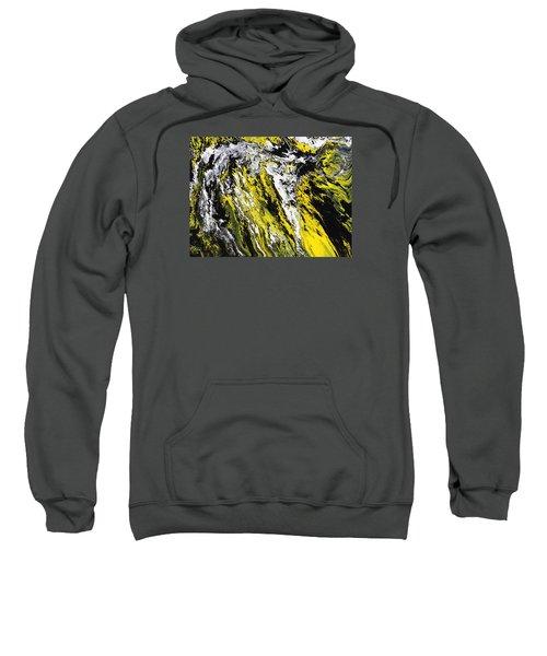 Emphasis Sweatshirt