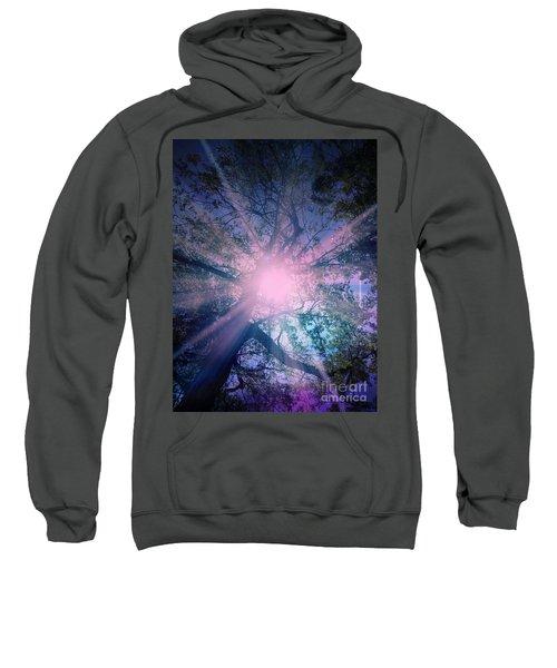 Encounter Sweatshirt
