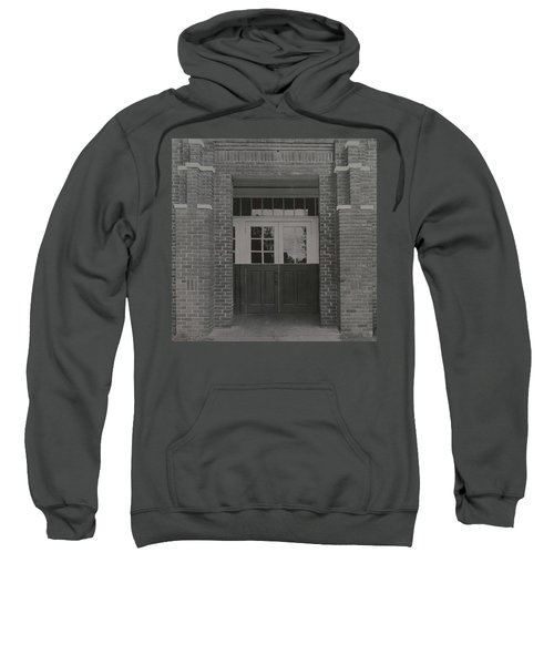 Entrance 55 Sweatshirt