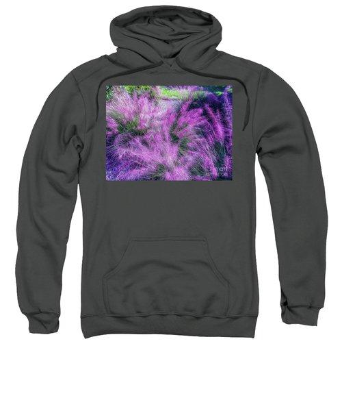 Escape Reality Sweatshirt