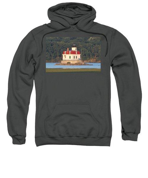 Esopus Lighthouse Sweatshirt