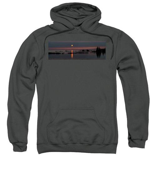 Eternal Summer Sweatshirt