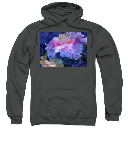 Ethereal 10 Sweatshirt