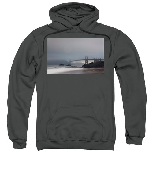 Even If You Don't Love Me Anymore Sweatshirt