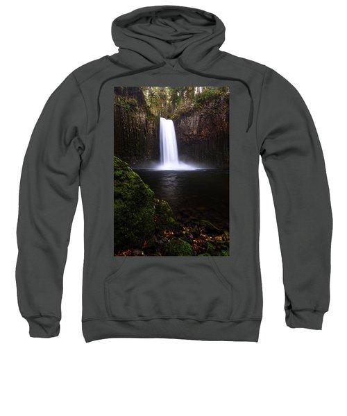 Evenflow Sweatshirt