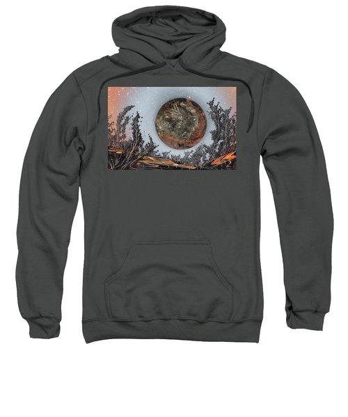 Everlasting Sweatshirt