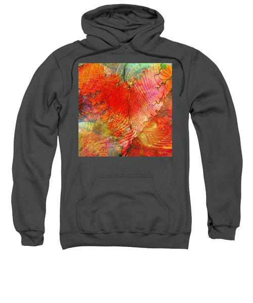 Exhilaration Sweatshirt