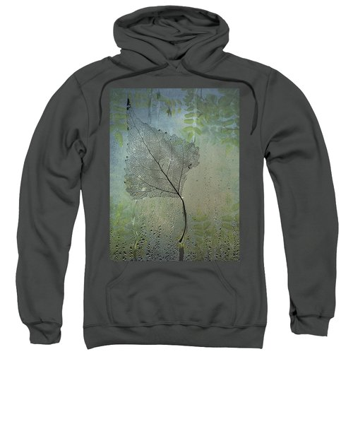 Expressiveness  Sweatshirt